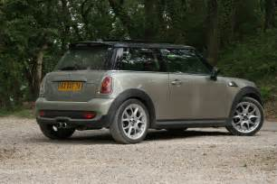 Mini Cooper S Wiki 2010 Mini Cooper S Ii Pictures Information And Specs