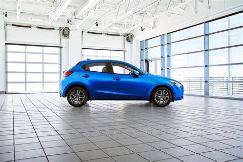Toyota Yaris Hatchback 2020 by 2020 Toyota Yaris Hatchback Review Autoevolution