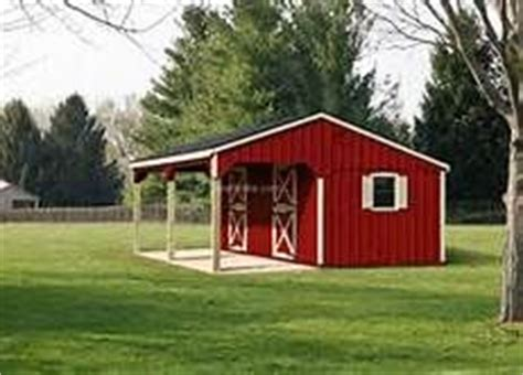 small barns best 25 small barns ideas on small