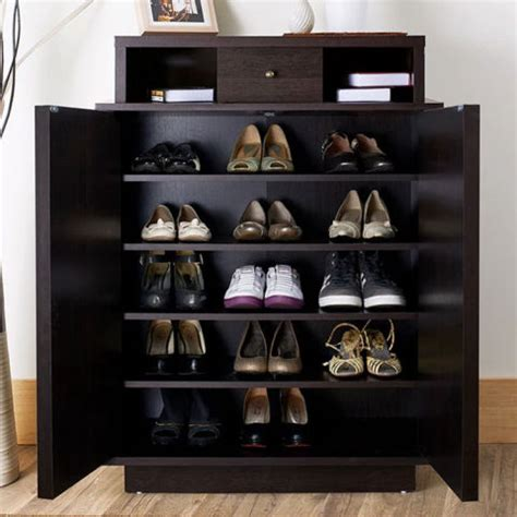 shoe and boot cabinet 10 best shoe cabinets in 2018 stylish shoe storage