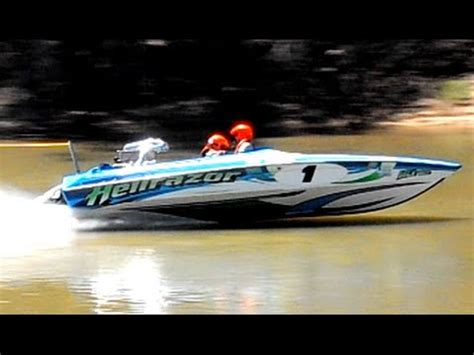 Alpine Race Top 2015 southern 80 water ski race all top finishers sunday interviews