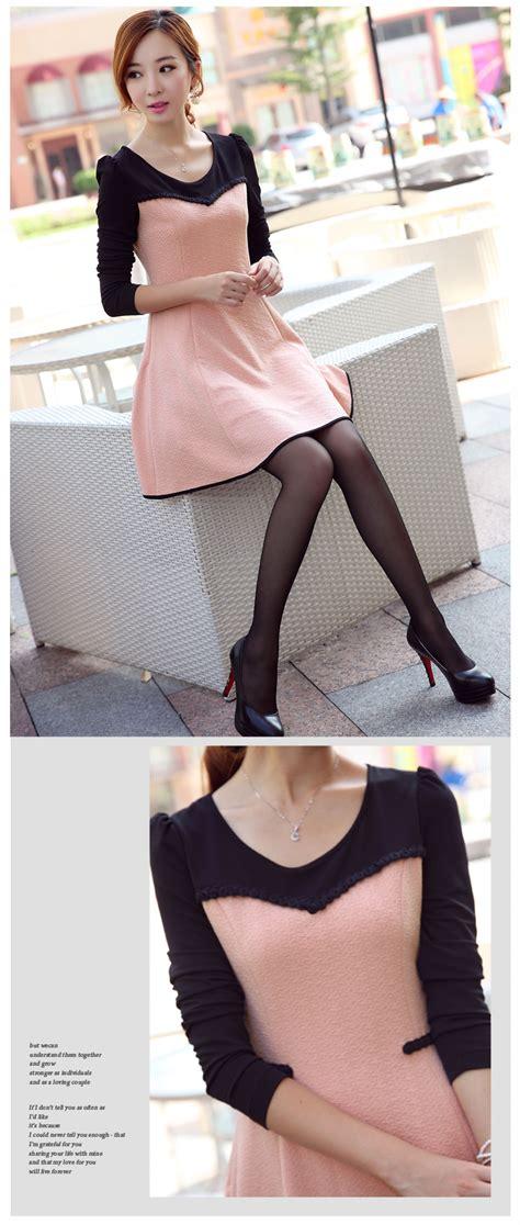 Baju Import Asli baju korea wanita asli import bukan replika toko jual