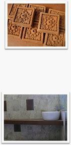 Baut Gypsum Dinding 1 14 Inch Pemborong Bangunan Bagian Proses Bangun Rumah