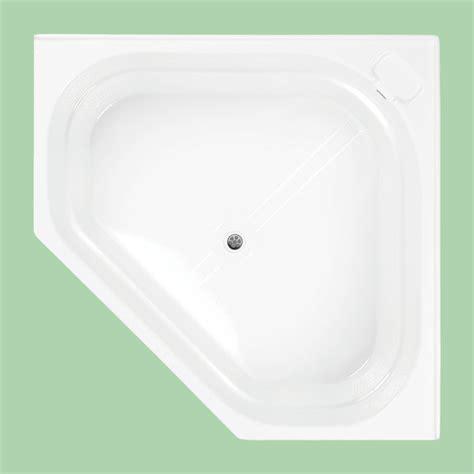 bunnings bathtubs bath only mirage 1250 corner white mr3w i n 5138402 bunnings warehouse