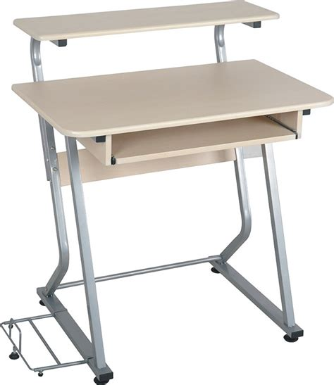 where to buy a computer desk where to buy computer desks as cheap as possible review