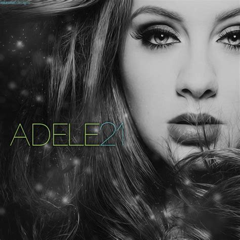 adele 21 music genre 13 best images about music singles on pinterest taylor