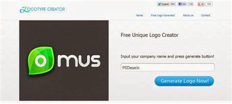 membuat logo tim erianairawatim2k the greatest wordpress com site in all