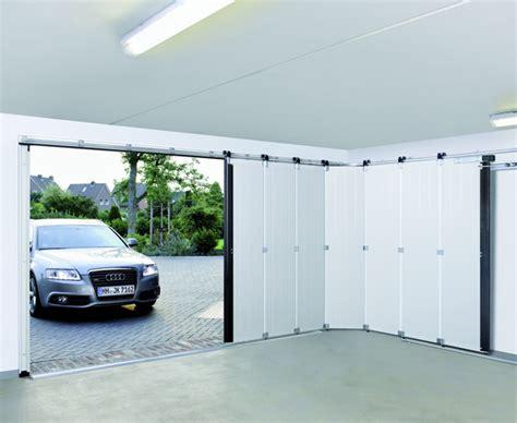 garage bauen h 228 ufige fehler und wie sie zu vermeiden sind