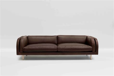 harvey couch harvey sofa grazia and co