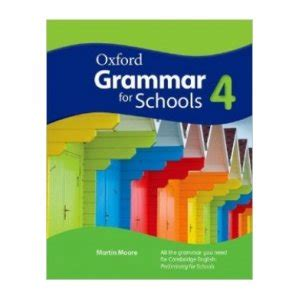 pdf libro oxford grammar for schools 4 students book and dvd rom descargar oxford grammar for schools 4 students book and dvd rom libro e ro leer en linea oxford