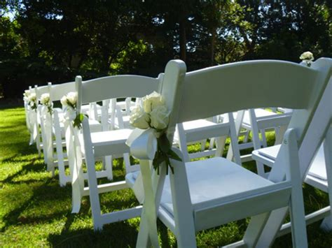 chairs for wedding ceremony untitled www perthclassicevents au