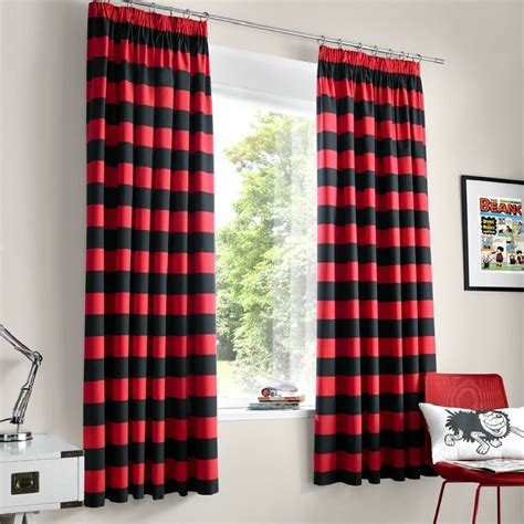 red bedroom curtains red and black bedroom curtains decor ideasdecor ideas