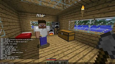 can you get the full version of minecraft for free minecraft free download play minecraft for free