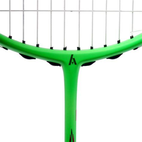 Raket Ashaway ashaway phantom edge badminton racket
