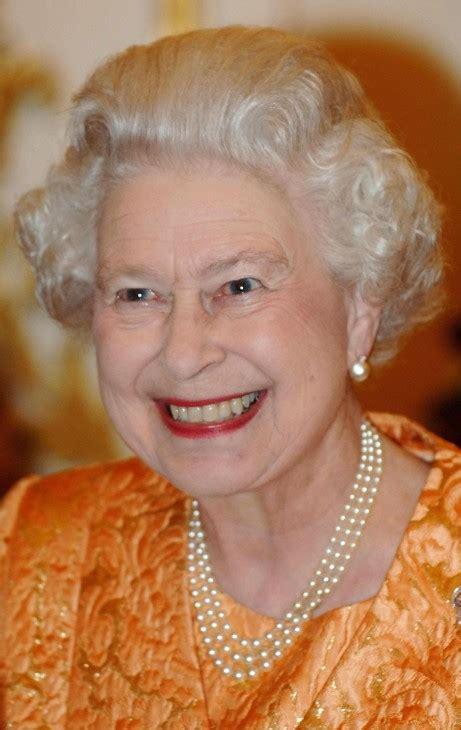 biography queen elizabeth 2 queen elizabeth ii photo who2