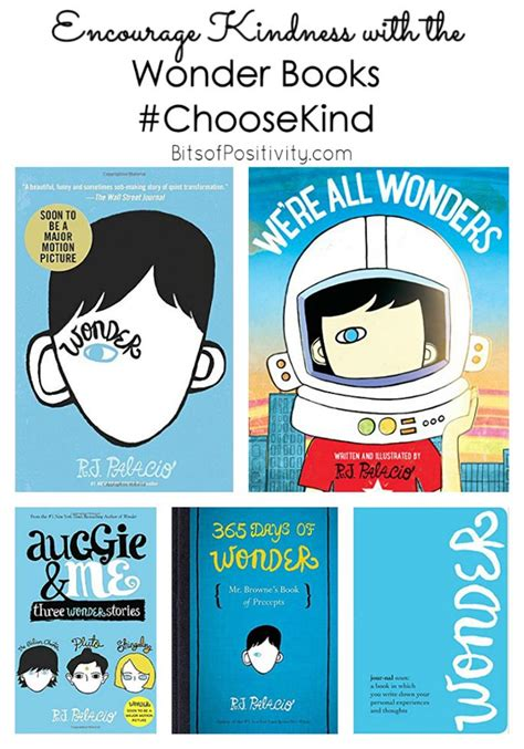 a difference teaching kindness character and purpose books encourage kindness with the books choosekind