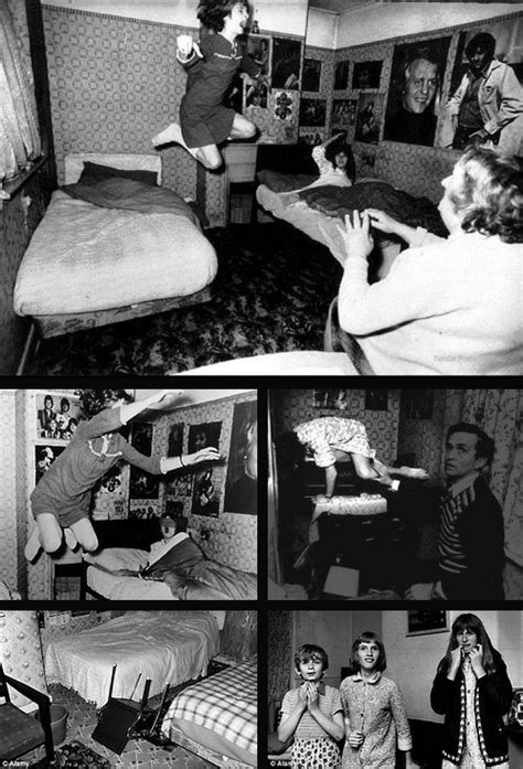 house 1977 film wikipedia enfield poltergeist alleged haunting 1977 horrorpedia