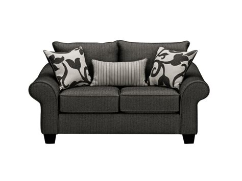 how to renovate sofa set 152 best renovate relocate images on family