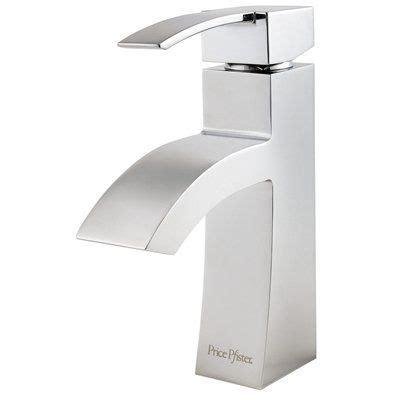 bathroom faucet ideas 25 best ideas about bathroom faucets on