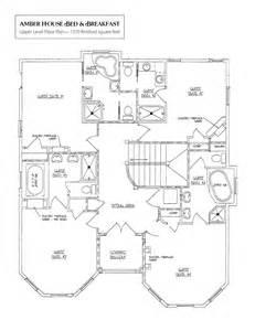 bed and breakfast house plans bed breakfast design floor plans inkra