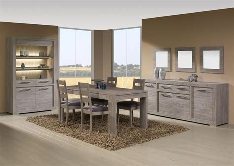 meuble de salle a manger conforama cuisine meubles de salle 195 manger conforama phioo