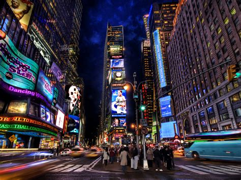 times square times square new york wallpaper 1151917 fanpop