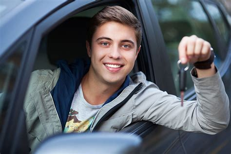 Cheap Car Insurance For Time Drivers by Cheap Time Drivers Car Insurance Quotes In Ontario