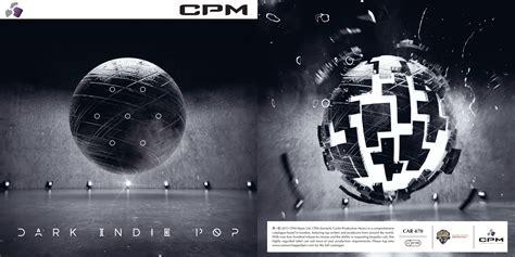 best album artworks album cover design cd cover artists album artwork