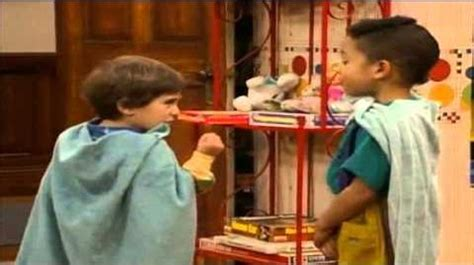 full house teddy video full house clip teddy aaron wrestle full house fandom powered by wikia