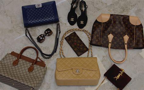 Sells Handbags by Sell Designer Handbags In Los Angeles Upscale Handbag Buyer