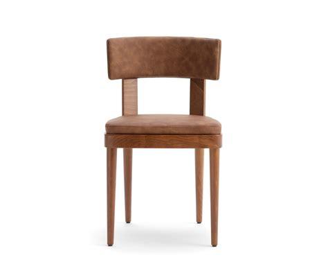 accento sedie eleganza s sedie visitatori accento architonic