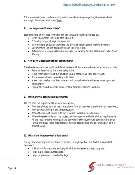 interview questions template free fill out online forms templates