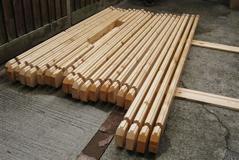 Drying Logs For Log Cabin log cabin treatment log cabin advice