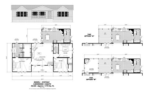 jim walters homes floor plans jim walters homes plans house design plans