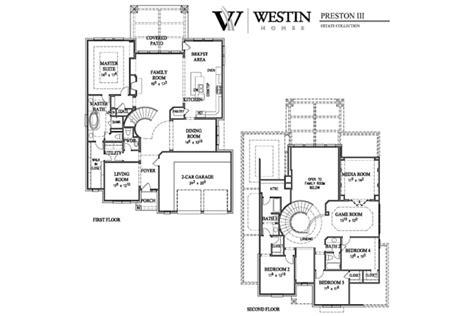 westin homes floor plans westin homes floor plans awesome 7818 sydney bay court richmond tx 77407 har design decoration