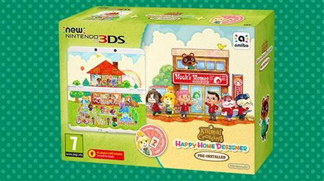 happy home designer 3ds cheats overview of europe animal crossing happy home designer retail packages launching on october 2nd