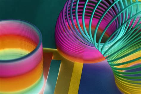 images abstract amusement background bright