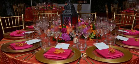 design event decor denver rosys event design and decor www event design co za