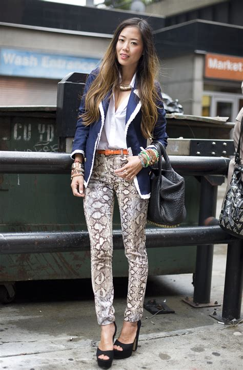 what size is aimee song aimee song nyc street fashion street peeper global
