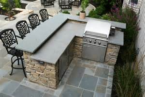 Backyard Grill And Bar by Outdoor Bar And Grill Designs Interior Amp Exterior Doors