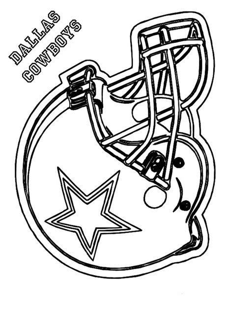 football helmet coloring pages pin ncaa football helmet coloring pages on