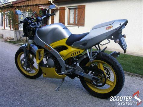 peugeot xr6 50cc peugeot xr6 metrakit race replica