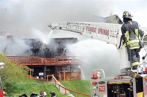 steamboat fire fire destroys steamboat springs home steamboat pilot today