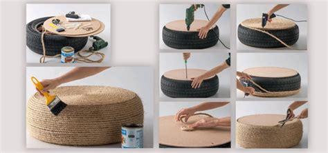 regalar muebles usados la guarida de bam ideas para reciclar y reutilizar i