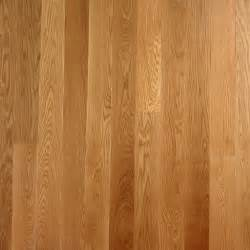 Unfinished White Oak Flooring 3 Inch Unfinished White Oak Flooring Solid Wood Floors