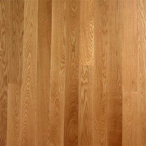 White Oak Flooring 3 Inch Unfinished White Oak Flooring Solid Wood Floors