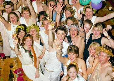 themed college parties top 10 memorable frat party themes and ideas to try