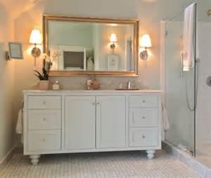 Cheap Bathroom Floor Cabinets by Ann Mcculloch Studio 187 West Hills Fixer Upper