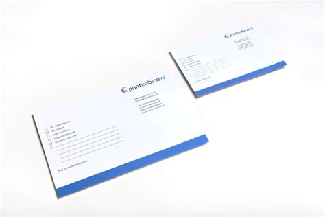 With Compliments Card Design with compliments card keni candlecomfortzone