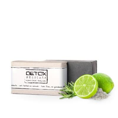 Does Absolute Detox Work For by Detox Absolute M 253 Dlo Detox Absolute česk 225 A